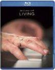 Jan Gunnar Hoff, piano – Living – [TrackList follows] – 2L Pure Audio Blu-ray + SACD