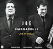 Joe Magnarelli – Live at Smalls – Smalls Records