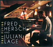 Fred Hersch And Julian Lage – Free Flying – Palmetto Records