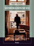 Skip Sempé – Memorandum XXI (TrackList follows) with Capriccio Stravagante/Capriccio Stravagante Renaissance Orch./Capriccio Stravagante Les 24 Violons – Paradizo (5 CDs & bound book)