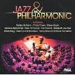 Jazz & The Philharmonic (2014)