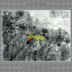 The John Lurie National Orchestra – The Invention of Animals – Amulet Records