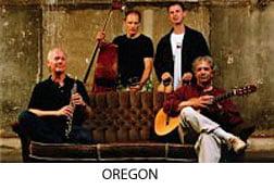 The 2014 Portland Jazz Festival