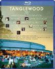 Tanglewood 75th Anniversary Celebration, Blu-ray (2013)
