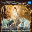 HAMPSON SISLER: The Second Coming – Sofia Ch. Choir/ Sofia Sinfonietta/ Marlon Daniel – MSR Classics