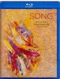 """Song"" – Uranienborg Vokalensemble/ Elisabeth Holte, dir. [TrackList follows] – 2L Pure Audio Blu-ray + SACD"