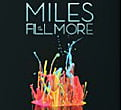 MILES DAVIS – Miles At the Fillmore: Miles Davis 1970: The Bootleg Series Vol. 3 – Sony Legacy (4 CDs)