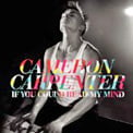 Cameron Carpenter, organ – If You Could Read My Mind [TrackList follows] – Sony Classical CD & DVD