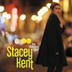 Stacey Kent – The Changing Lights – Warner Bros./Pure Pleasure
