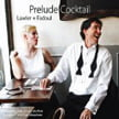 """Prelude Cocktail"" = Preludes by BACH, DEBUSSY, SHOSTAKOVITCH and others [TrackList follows] – self"