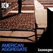 """American Aggregate"" – Music composed by NATHAN LINCOLN-DECUSATIS, ARMANDO BAYOLO, DAN VISCONTI, JULIA ADOLPHE, STEPHEN GORBOS, GREGORY SPEARS and JOSEPH HALLMAN [TrackList follows] – Inscape – Sono Luminus Pure Audio Blu-ray+CD"