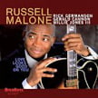 Russell Malone – Love Looks Good On You – HighNote