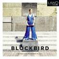 """Blockbird – Norwegian Recorder Music"" = Music by Norwegian composers [TrackList follows] – Caroline Eidsten Dahl, recorders/Per Arne Frantzen, piano/Vegard Lund, guitar/Anders Eidsten Dahl, organ – LAWO Classics"