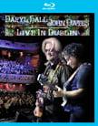 Daryl Hall & John Oates – Live In Dublin, Blu-ray (2015)