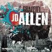 JD Allen – Graffiti – Savant