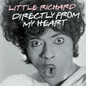Little Richard – Directly From My Heart/ The Best Of The Specialty & Vee-Jay Years – Concord Music/ Specialty Records (3 CD box set)