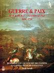"""""""Guerre & Paix  1614 – 1714 (War & Peace)"""" = La Capella Reial de Catalunya/ Le Concert des Nations/ Hesperion XXI/ Jordi Savall – Alia Vox"""