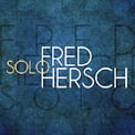 Fred Hersch – Solo – Palmetto Records