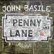 John Basile, solo guitar – Penny Lane [TrackList follows] – String Time Jazz