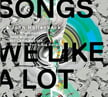 John Hollenbeck – Songs We Like a Lot [TrackList follows] – Sunnyside