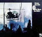 Kenny Burrell – God Bless the Child – CTI/ Pure Pleasure vinyl