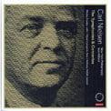 NIELSEN: Symphonies (complete); Violin Concerto; Flute Con.; Clarinet Con./ var. soloists/ New York Phil./ Alan Gilbert – Dacapo (4 SACDs)