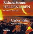 R. STRAUSS: Ein Heldenleben – Philharmonic Sym. Orch./ Carlos Paita – (Lodia) Carlos Paita Edition