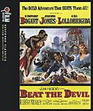 Beat the Devil, Blu-ray (1953/2015)