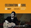 Josh Maxey – Celebration Of Soul – Miles High
