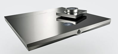 Devialet LE 120 Integrated Amplifier$6495