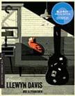 Inside Llewyn Davis, Blu-ray (2013/2015)