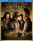 Dragon Blade, Blu-ray (2015)