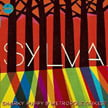 Snarky Puppy Vo. 1 – Sylva – Music of MICHAEL LEAGUE – Orch. cond. by Jules Buckley – Impulse /Universal CD + video DVD