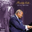 Freddy Cole – He Was The King – HighNote