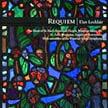 DAN LOCKLAIR: Requiem – Choir of St. Paul's Episcopal Church – Subito