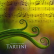 "TARTINI: ""Secondo Natura"" – Baroque violin & Hardanger fiddle, cello & harpsichord – 2L Blu-ray"