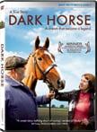 Dark Horse (2016)