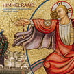 """Himmelrand"" – Hymns from the new Hymnal of the Church of Norway- The Uranienborg Vocal Ens. – 2L"