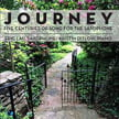 """""""Journey – Five Centuries of Song for the Saxophone"""" = Works by SCARLATTI, CARISSIMI, VIVALDI, MAHLER, MESSIAEN, and others – Eric Lau, sax/Kristin Ditlow, p. – Blue Griffin"""