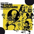 Marc Ribot – The Young Philadelphians, Live in Tokyo – Yellowbird/Enja
