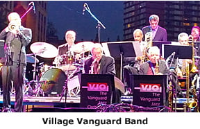 village-vanguard-bandc