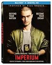 Imperium, Blu-ray (2016)