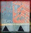 Lean – Lean – Music Wizards