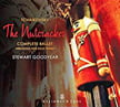 TCHAIKOVSKY: The Nutcracker – complete ballet transcribed for piano – Stewart Goodyear – Steinway & Sons
