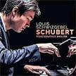 SCHUBERT: Piano Sonata No. 19; Piano Sonata No. 16 – Louis Schwizgebel, p. – Aparte
