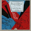 Dizzy Gillespie & Friends – Concert Of The Century – Justin Time