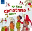 myfirstchristmascd-copy