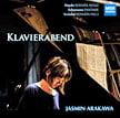 """""""Klavierabend"""" – Piano works of HAYDN, SCHUMANN & SCRIABIN – Arakawa, p. – MSR Classics"""