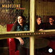 Madeleine Peyroux – Secular Hymns – Impulse!