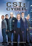 CSI: CYBER – TV Series, Final Season (2016)